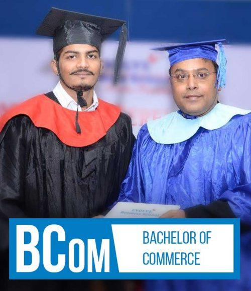 bcom_poster